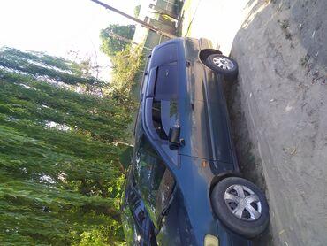 Транспорт - Жаркынбаев: Honda Odyssey 2.3 л. 1998