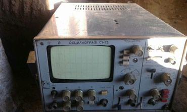 Куплю по хорошей цене измерительные приборы.. платы радиодетали в Лебединовка