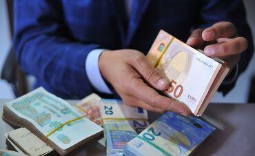 Προσφέρουμε ένα αξιόπιστο, γρήγορο και αποτελεσματικό μηνιαίο δάνειο