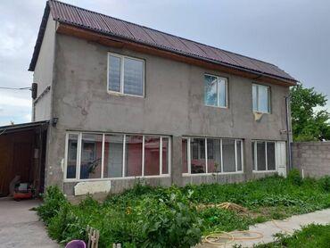 Сдается квартира: 2 комнаты, 6 кв. м, Новопавловка