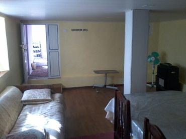 Qusar şəhərində Weherin merkezi kucesinde ev kiraye verilir,1 nefer 1 gunluye15 manat.