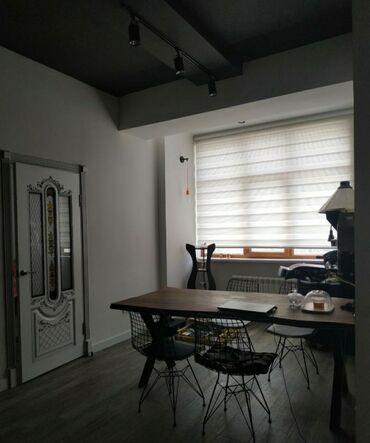 Сдается квартира: 3 комнаты, 130 кв. м, Джал
