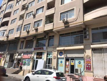 dukan - Azərbaycan: SATILIR:Nesimi ray, I.Cumsudov kuc, Zerife Eliyeva Goz klinikasinin q