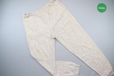 10000 объявлений | ЛИЧНЫЕ ВЕЩИ: Жіночі спортивні штани     Довжина: 94 см Довжина кроку: 65 см Напівоб