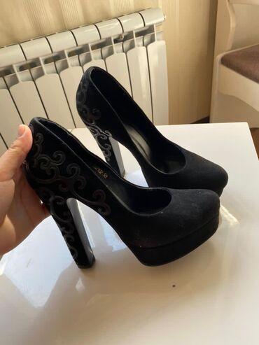 Продаю туфли !