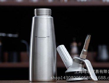 Сифон для кафе и ресторанов  SP000166