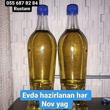 zeytun - Azərbaycan: Salam her nov nov yaglarimiz movcuttur alaqanqal zeytun ve semicka