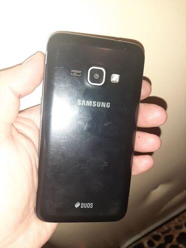 Samsung galaxy a5 duos teze qiymeti - Azərbaycan: İşlənmiş Samsung Galaxy J1 Duos qara