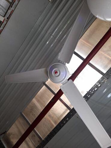 "Asma ventilyator  asma sərinkeş  ▪️asma ventilyator "" crown "" ▪️crown"
