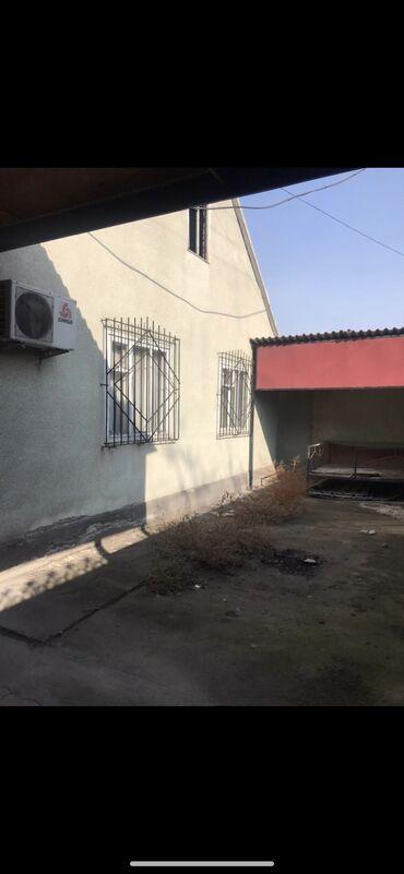 индюшата биг 6 цена бишкек в Кыргызстан: 120 кв. м, 6 комнат, Гараж, Парковка, Подвал, погреб