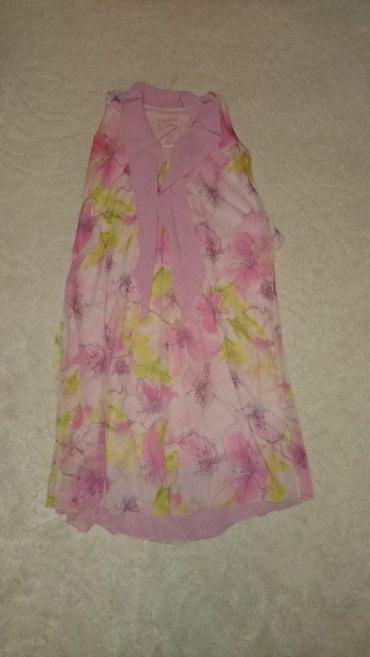 телефоны флай для девочек в Азербайджан: Платье для беременных S platye don