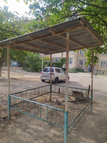 Садовая мебель - Кыргызстан: Продаётся, цена договорная