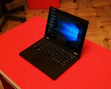 Bakı şəhərində Lenovo Ultrabook - 730 manat - SATILIR - Əlaqə saxlamaq üçün -