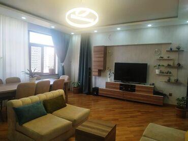 audi q5 3 tfsi - Azərbaycan: Mənzil satılır: 3 otaqlı, 137 kv. m