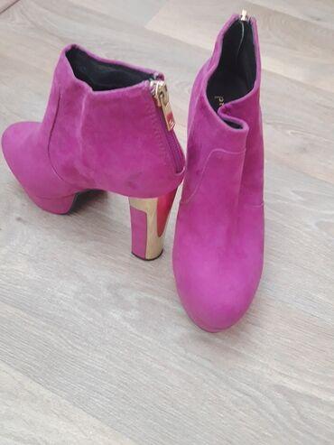toyota camry 35 цена в бишкеке в Кыргызстан: Распродаю обувь из италии. Настоящее итальянское качество!Туфли