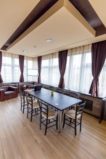Poslovni prostor - Srbija: Hotel prodaja RAZRADJEN BIZNIS poslovni prostor Vlasnik 420m2PRIHVATAM
