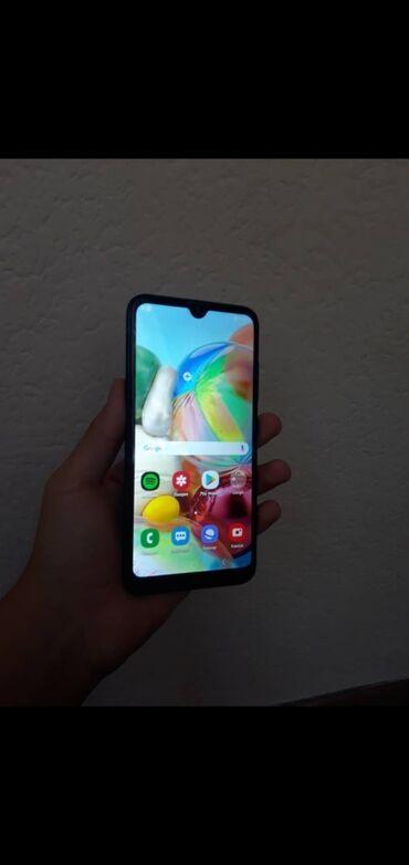 Samsung | 512 ГБ | Черный | Сенсорный, Две SIM карты
