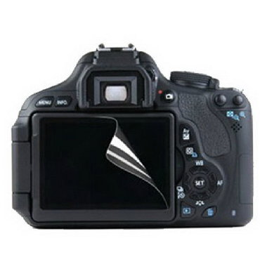 Butun nov fotoaparat ucun ekran qoruyucular hal hazirda elde var ve