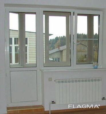 Пластиковые окна,окна пластиковые,терезе пластик