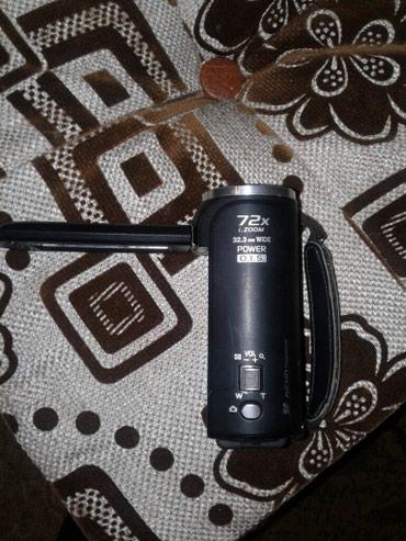 Видеокамеры в Гульча