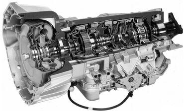 audi a6 26 at - Azərbaycan: Ремонт АКПП всех видов и любых моделей авто. Замена масла. Очистка