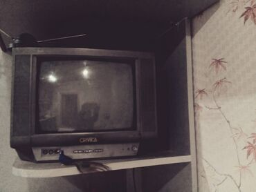 Электроника в Гах: Televizor