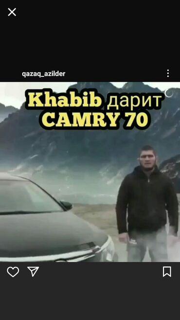 Ищу работу (резюме) - Кызыл-Суу: Ишю работу желательно водитель категория б с д