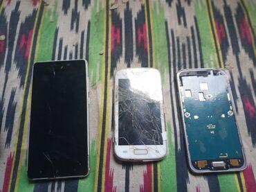 110 объявлений | ЭЛЕКТРОНИКА: Samsung Galaxy J1 2016 | 8 ГБ | Золотой | Битый, Трещины, царапины, Сенсорный
