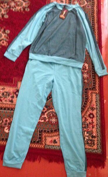 pijama - Azərbaycan: Pijama geyimi