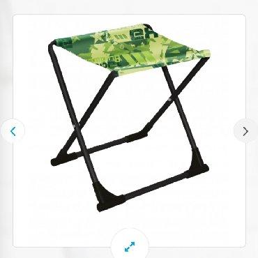 Российские стулья. Проходные. Держит нагрузку 100кг с легкостью. 550