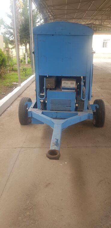 Sak t22 traktor matorun yeni yığılıb yax nasosu yeni yığılıb