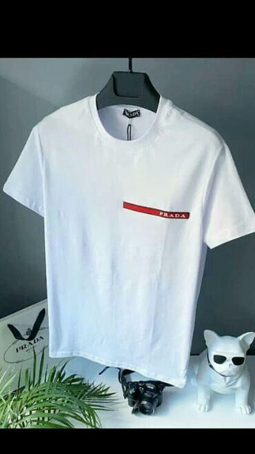 Продаю футболки производства Турция.Качество -Люкс.Ткань
