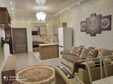 1 5 постельное белье в Кыргызстан: Гостиница!!! День,ночь, сутки. Почасовая аренда возможна только до