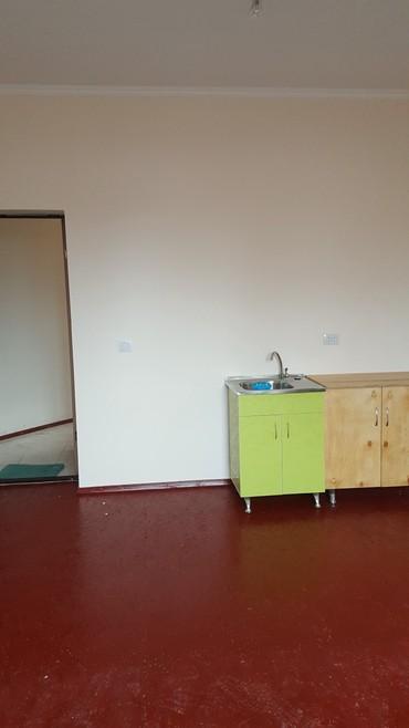 долгосрочно в Кыргызстан: Сдаю комнаты гостиничного типа.Санузел,душ в коридоре на 4