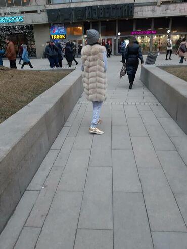 очок кана проект in Кыргызстан   ПЕЧИ И КАМИНЫ: Жилетки