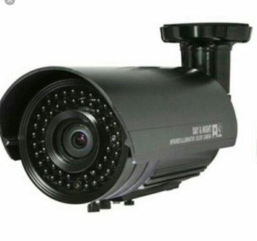 Xırdalan şəhərində Tecilli kamera wirkete iwciller teleb olunur 2500azn