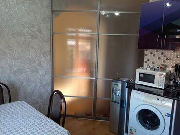 сколько стоит ремонт рулевой рейки in Кыргызстан | АВТОЗАПЧАСТИ: 110 кв. м, 3 комнаты, Утепленный, Бронированные двери, Сарай