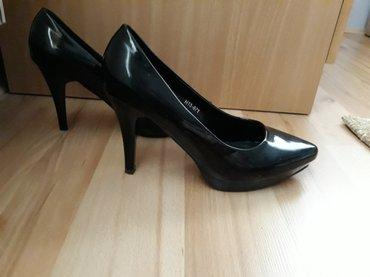 Ženska obuća | Surdulica: Br. 38