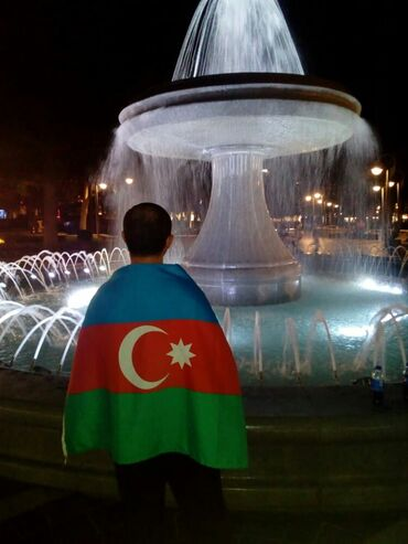 qubada 2 otaqli evlerin qiymeti in Azərbaycan | MALYAR USTALARI: Evlerin temizliyi