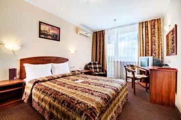 avtomobil zhiguli massoj 1 t в Кыргызстан: Гостиница, посуточно, квартиру элитку сдаю идеально чистые квартиры