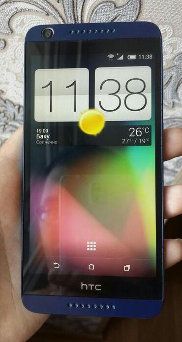 HTC - Azərbaycan: HTC Desire 626 Elani diqqetle oxuyun zehmet olmasa!Telefon ela