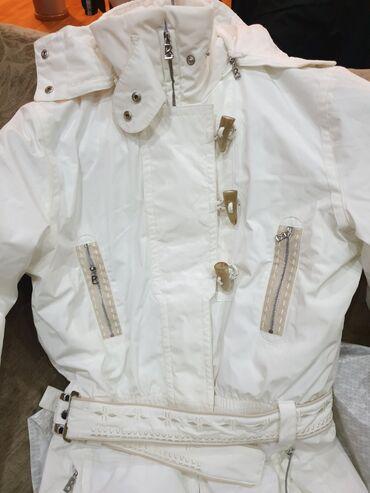 Ženske jakne | Arandjelovac: Skafander, marke BOGNER, nov sa etiketom. Placen na snizenju 800e