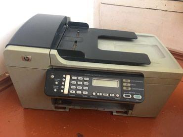 HP 5610 kartricnen.toka taxilan wunuru yoxdu.kartric