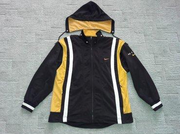 спортивны в Кыргызстан: Спортивны костюм Nike (оригинал)- покупали дорого в фирм. отделе