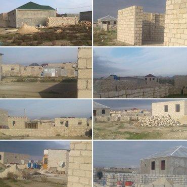 torpaq - Azərbaycan: Satış 52 sot İnşaat mülkiyyətçidən