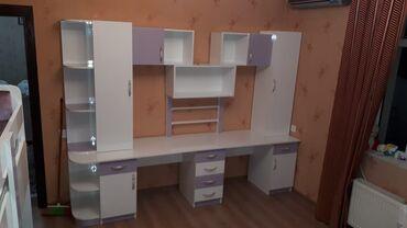 встраиваемая вытяжка для кухни в Азербайджан: Мебельные гарнитуры