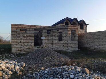 Недвижимость - Хачмаз: Продам Дом 300 кв. м, 3 комнаты