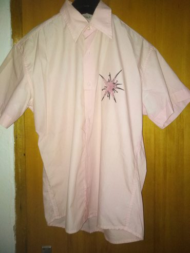 Muške Košulje - Lebane