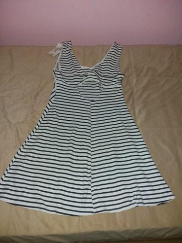 Nova haljina velicina L - Beograd - slika 2