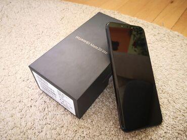 Huawei mate 8 single sim - Srbija: Huawei Mate 20 Lite dual sim pod garancijom je otkljucan na sve mreze